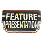 Feature-Presentation-Vintage-3-D-Movie-Theatre-Sign-0-1