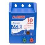 Fi-Shock-AC-Low-Impedance-Energizer-0