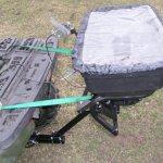 Field-Tuff-AS-125ATV12-Receiver-Mount-Spreader-125-Pound-0-0