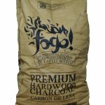 Fogo-FHWC35LB-35-Pound-All-Natural-Premium-Hardwood-Lump-Charcoal-Bag-0