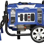 Ford-Series-Power-Gasoline-Generator-0-0