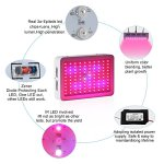 Galaxyhydro-LED-Grow-Plant-Light-300w-Greenhouse-Indoor-Hydroponic-Grow-Lighting-9-Band-0-0