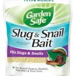 Garden-Safe-Slug-and-Snail-Bait-2-Pound-0