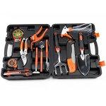 Garden-Tools-Set-12-Pieces-Home-Precision-ToolErgonomic-Design-Soft-Touch-Handles-0-1