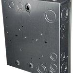 Generac-6333-60-Amp-Single-Load-Double-Pole-Manual-Transfer-Switch-for-Portable-Generators-0-0