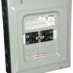 Generac-6333-60-Amp-Single-Load-Double-Pole-Manual-Transfer-Switch-for-Portable-Generators-0
