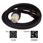 Generac-6390-50-Foot-50-Amp-Generator-Cord-with-NEMA-1450-Male-End-and-CS6364-Female-Locking-End-0