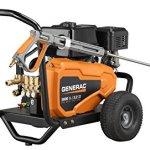 Generac-6712-3800-PSI-32-GPM-Professional-Grade-Gas-Pressure-Washer-0-0