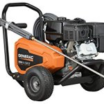 Generac-6712-3800-PSI-32-GPM-Professional-Grade-Gas-Pressure-Washer-0-1