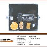 Generac-ASY-ENG-BATT-CHARGR-0A18010SRV-0