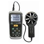Generic-DT-619-CFMCMM-Digital-Anemometer-0