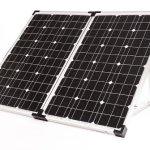Go-Power-GP-PSK-120-120W-Portable-Folding-Solar-Kit-with-10-Amp-Solar-Controller-0
