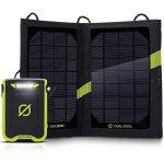 Goal-Zero-Venture-30-Solar-Recharging-Kit-0