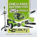 GreenWorks-Digi-Pro-GMAX-40V-20-Cordless-Snow-Thrower-0-0