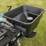 Guide-Gear-12-Volt-ATV-UTV-Spreader-80-lbs-Capacity-0