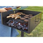 Guide-Gear-Heavy-Duty-Park-Style-Grill-Extra-Large-0