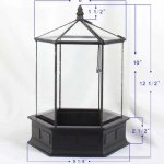 H-Potter-Six-Sided-Glass-Terrarium-Planter-0-1