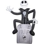 Halloween-Inflatable-Outdoor-Scarecrow-A-Nightmare-Before-Christmas-Jack-Skellington-On-Tombstone-Decoration-Gemmy-Airblow-Inflatable-5-x-35-0