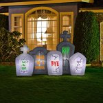 Halloween-Inflatable-Tombstone-Pathway-With-Flashing-Lights-0