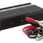 Halo-Automotive-HA-i1500S-Power-Inverter-1500-watt-0