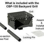 Heavy-Duty-Park-Style-Charcoal-Grill-Pilot-Rock-Model-CBP-135-0-1