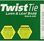 Hefty-Twist-Tie-Lawn-and-Leaf-Bags-39-Gallon-23-Count-Pack-of-6-0-0