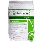 Heritage-Granular-Fungicide-30-Pound-Bag-0