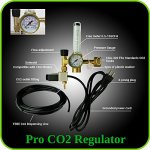 Hydroponics-Co2-Regulator-Emitter-System-with-Solenoid-Valve-Accurate-and-Easy-to-Adjust-Flow-Meter-Made-of-High-Quality-Brass-Shorten-up-and-Double-Your-Time-for-Harvesting-0