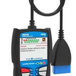 INNOVA-3030-Diagnostic-Scan-ToolCode-Reader-with-ABS-for-OBD2-Vehicles-0-0