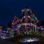 ION-Holiday-Party-Multicolor-Projected-Lights-for-Festive-Home-Decoration-with-Quick-Outdoor-Setup-Remote-Control-0-0
