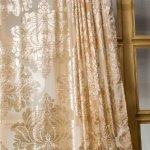Isabella-velvet-sheer-curtain-0-0