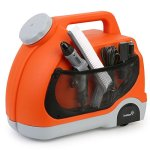 Ivation-12V-Multipurpose-Electric-Water-Sprayer-Washer-with-Water-Tank-0