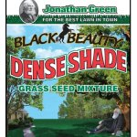 Jonathan-Green-10610-Dense-Shade-Grass-Seed-Mixture-25-Pound-0
