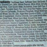 Kaytee-Forti-Diet-Pro-Health-Bird-Food-for-Parrots-0-1