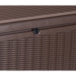 Keter-Sumatra-135-Gallon-All-Weather-Rattan-Style-Outdoor-Storage-Deck-Box-0-0