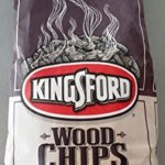 Kingsford-100-Natural-Mesquite-Wood-Chips-188-Lb-0