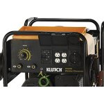 Klutch-7500K-WelderGenerator-170-Amp-DC-Welding-Output-6000-Watt-Auxiliary-Power-0-1