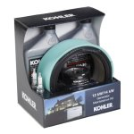 Kohler-GM62346-Maintenance-Kit-for-1214-kW-Residential-Generators-0
