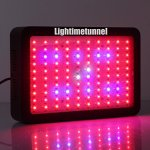 LED-Grow-Light-300W-Full-Spectrum-UV-IR-Lighting-for-Indoor-Plant-Hydroponics-Veg-Flowering-0-1