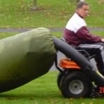Lawn-Tractor-Leaf-Bag-Never-Rake-Again-0-0