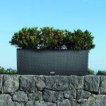 Lechuza-Trio-Cottage-30-Planter-0-1