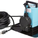 Little-Giant-5-APCP-Automatic-Pool-Cover-Pump-0-0