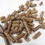 Lumber-Jack-Hardwood-BBQ-Grilling-Pellets-0-1
