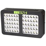 MEIZHI-Reflector-Series-300W-LED-Grow-Light-Full-Spectrum-Growing-Lamp-Panel-for-Hydroponics-Indoor-Greenhouse-Plants-Veg-Flowering-Growth-0