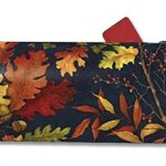MailWraps-Fall-Foliage-Mailbox-Cover-05015-by-MailWraps-0