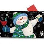 MailWraps-Frosty-Fun-Mailbox-Cover-01257-by-MailWraps-0