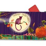 MailWraps-Full-Moon-Mailbox-Cover-01015-by-MailWraps-0