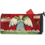 MailWraps-Glory-to-God-Mailbox-Cover-01073-by-MailWraps-0