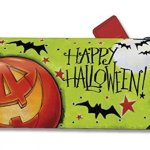 MailWraps-Great-Big-Pumpkin-Mailbox-Cover-06353-by-MailWraps-0
