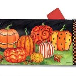 MailWraps-Painted-Pumpkins-Mailbox-Cover-01216-by-MailWraps-0